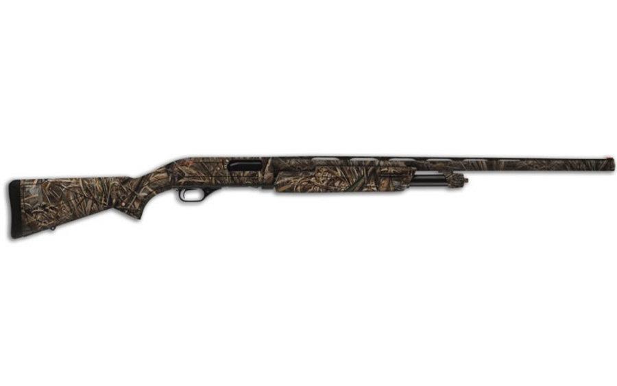 Winchester Sxp Waterfowl Realtree Camo 12ga Pump Action