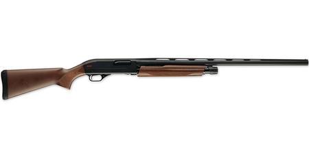SXP FIELD 12 GAUGE SHOTGUN W/ WOOD STOCK