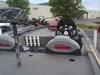 2011 TRACKER PRO TEAM 175 W/ 60 ELPT