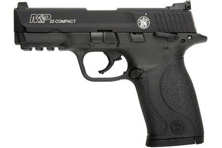 Beretta U22 Neos 22 LR Rimfire Pistol | Sportsman's Outdoor