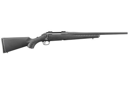 RUGER AMERICAN 308WIN COMPACT BOLT ACTION