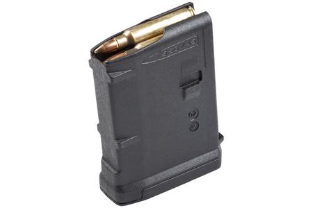 MAGPUL PMAG GEN M3 5.56mm 10-Round AR-15 Magazine