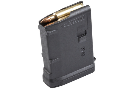PMAG 5.56MM 10RD MAGAZINE GEN 3