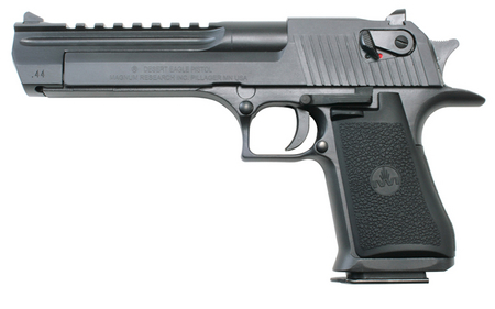 MAGNUM RESEARCH DESERT EAGLE .44 MAGNUM MADE IN ISREAL