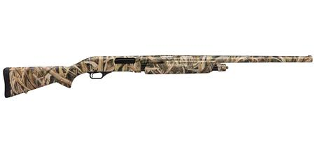 SXP WATERFOWL HUNTER 12 GA CAMO SHOTGUN