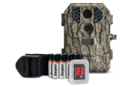 P18 DIGITAL SCOUTING CAMERA COMBO