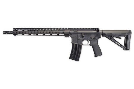 WAY OF THE GUN 5.56 PERFORMANCE CARBINE