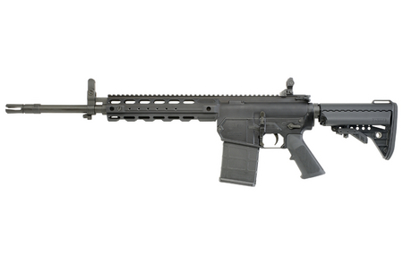 COLT LE901-16SE MODULAR CARBINE .308WIN RIFLE