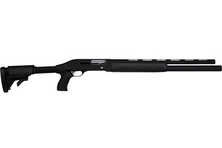 712 PRACTICAL 12 GAUGE TACTICAL SHOTGUN