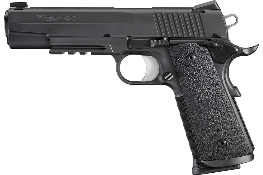 1911 TACTICAL OPERATIONS 45ACP