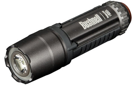 RUBICON LIGHTING T100L FLASHLIGHT