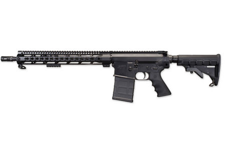 16SFS-308 .308 WIN SEMI-AUTOMATIC RIFLE