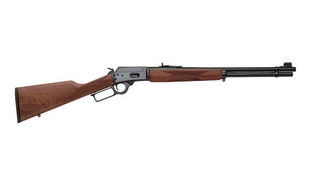 MARLIN 1894 44 REM MAG LEVER ACTION RIFLE