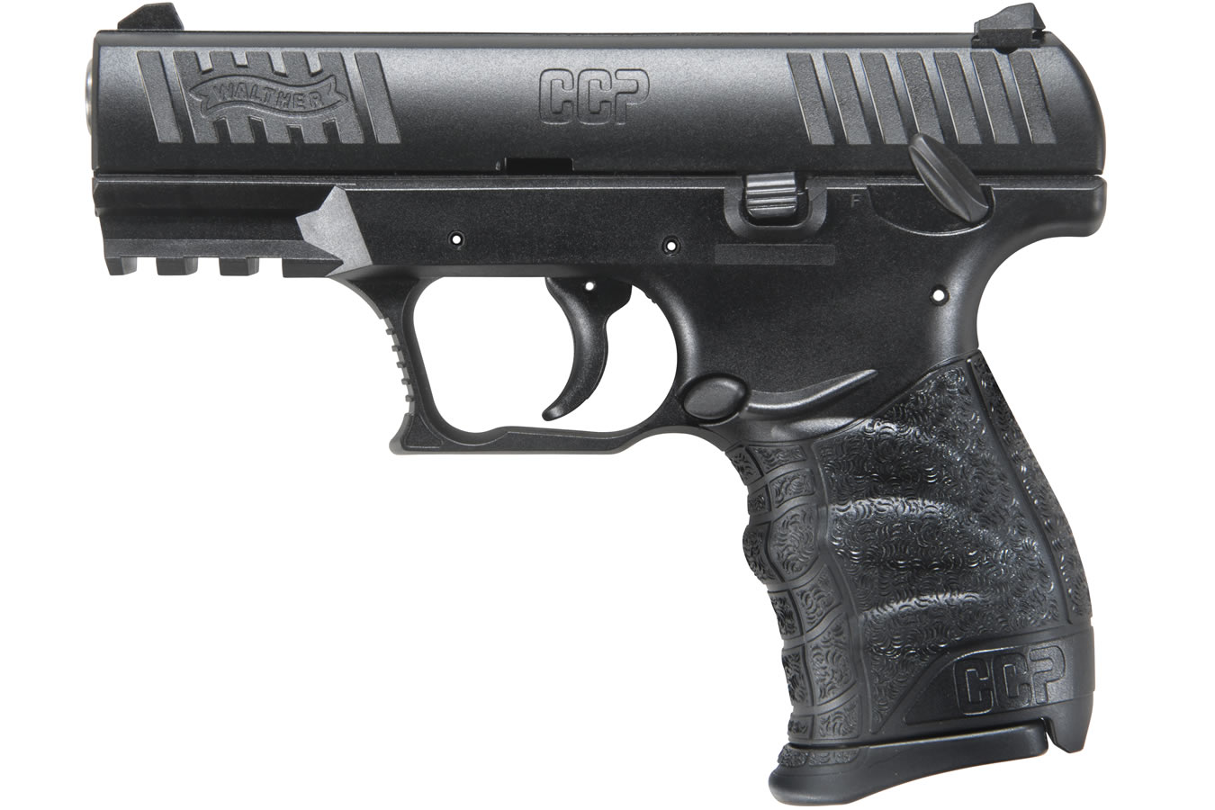 CCP 9MM CONCEALED CARRY PISTOL