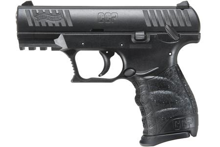 WALTHER CCP 9MM CONCEALED CARRY PISTOL