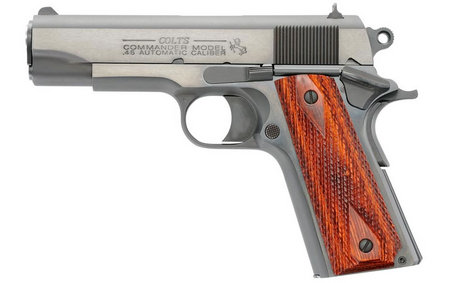 Colt 45 Acp Magazine