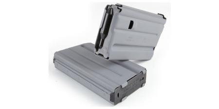 firearm accessories