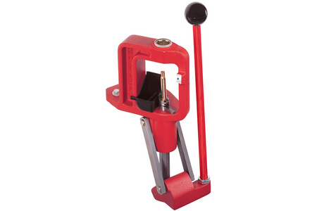 Hornady Reloading Presses & Kits for Sale | Sportsman's Outdoor