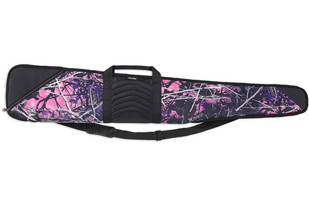 MUDDY GIRL CAMO 52 INCH CASE
