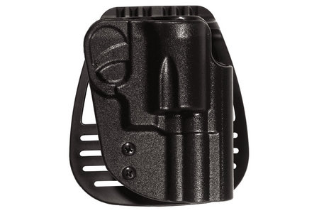 Ruger SR45 ACP Holster for Sale | Sportsman's Outdoor Superstore