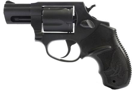TAURUS MODEL 85 38 SPECIAL +P 5 SHOT REVOLVER