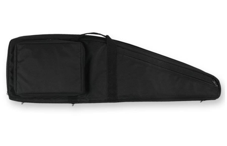 EXTREME DOUBLE ASSAULT RIFLE CASE