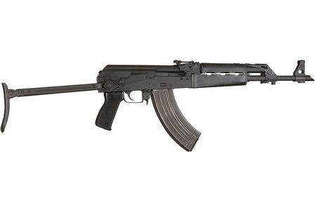 M70 AB2 7.62X39 W/ UNDERFOLDER STOCK