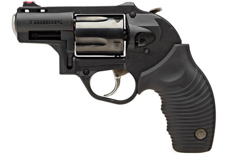 605 PROTECTOR POLYMER .357 MAGNUM