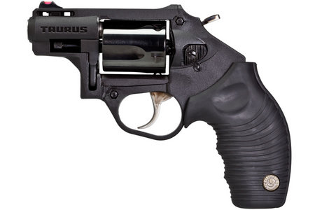 85 PROTECTOR POLYMER 38 SPECIAL +P