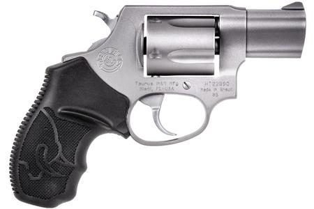 Taurus M85 Ultralight Revolver .38 SP 2in 5rd Stainless 2-850029ULFS