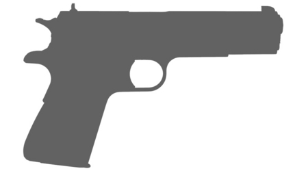 DEFENSIVE HANDGUN 3: LOW LIGHT