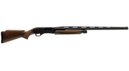 SXP TRAP 12 GAUGE SHOTGUN