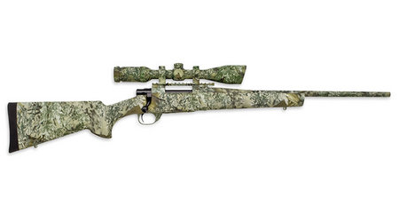 HOWA RANCHLAND COMPACT 243 WIN PACKAGE