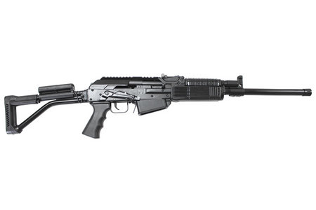 MOLOT ORUZHIE VEPR-12 12 GAUGE SHOTGUN