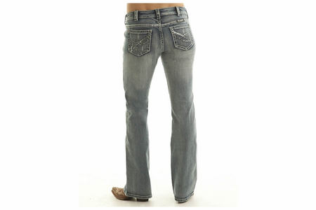 SPARKLE II JEANS REGULAR