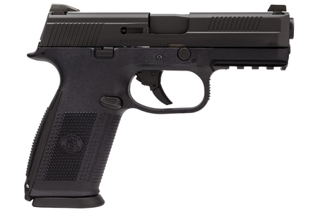 FNH FNS-9 9MM STRIKER-FIRED PISTOL