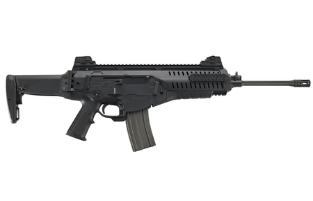 BERETTA ARX100 5.56MM SEMI-AUTO RIFLE