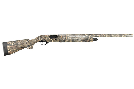 A300 OUTLANDER 12 GAUGE MAX-5 SHOTGUN