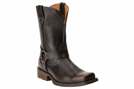 Men&39s Western Boots For Sale - Vance Outdoors