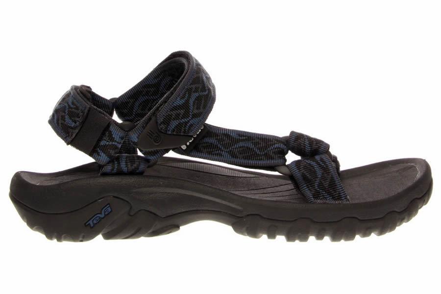cb7f9c633735 Teva Footwear Men s Hurricane XLT