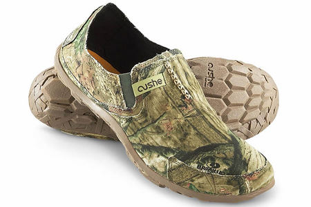 Mens Slip On Shoes For Sale Vance Outdoors