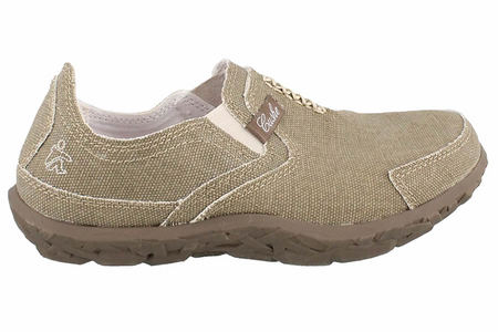 WOMEN SLIPPERII/SAND