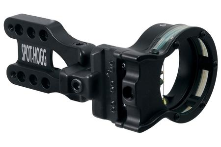 RIGHT ON 3-PIN SIGHT