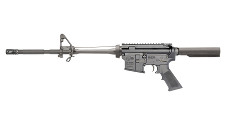 COLT LE6920 5.56MM OEM RIFLE