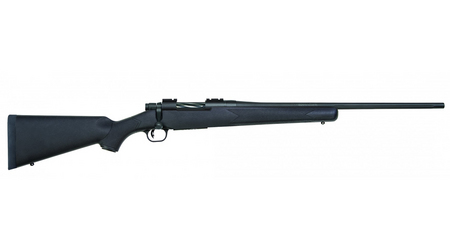 PATRIOT 308 WIN BOLT ACTION RIFLE