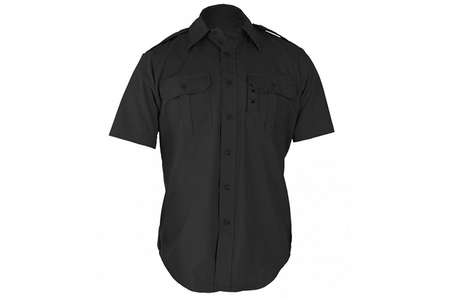 TACTICAL DRESS SHIRT - SHORT SLEEVE