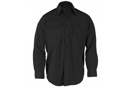 TACTICAL DRESS SHIRT - LONG SLEEVE