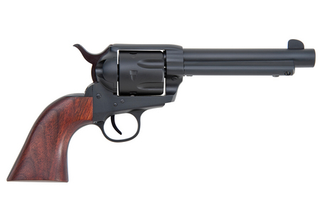 TRADITIONS PIETTA 1873 .45LC SINGLE ACTION REVOLVER