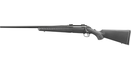 Ruger American Rifle 270 Win Left-Handed Model