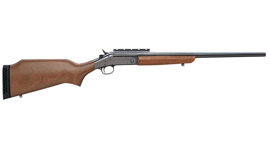 H Amp R Handi Rifle 308 Winchester Single Shot Rifle